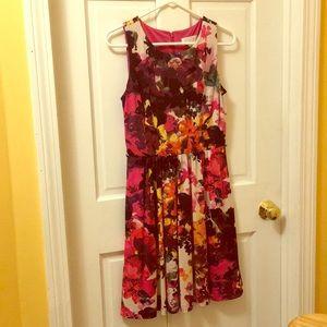 Jessica Simpson dress sz6